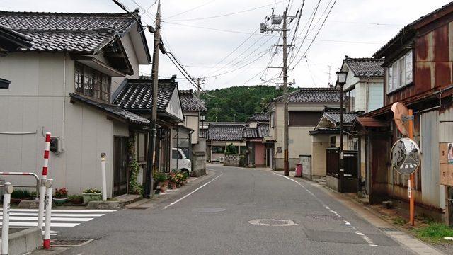 yuzamachi
