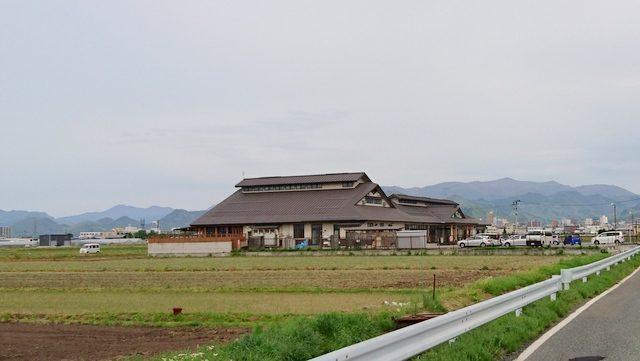 2016-05-008