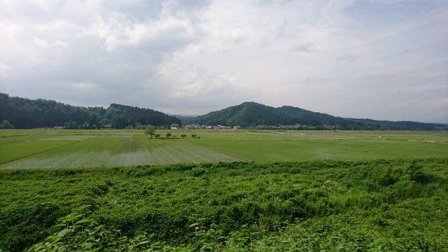 hanesawa12