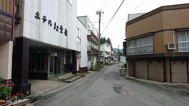 hanesawa7