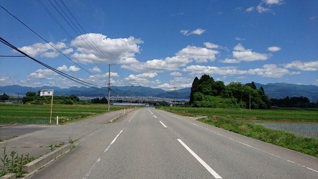 murakisawa9