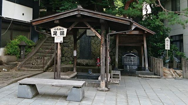 yumachi2