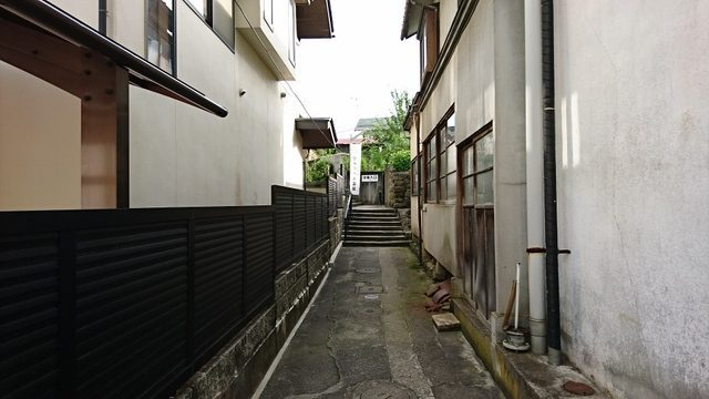 yumachi4