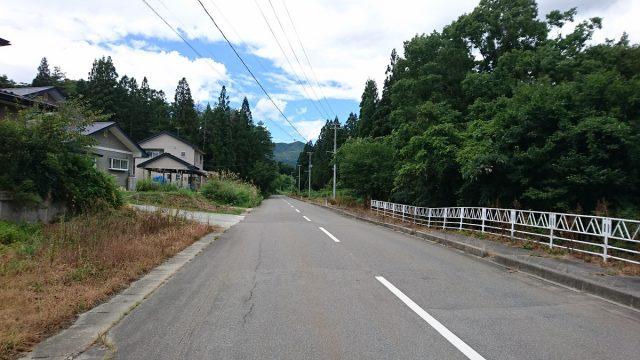 kurokamo2