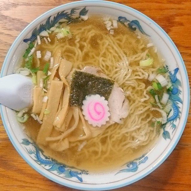 kawashoku61