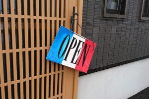 浅野OPEN